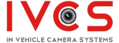 IVCS Logo