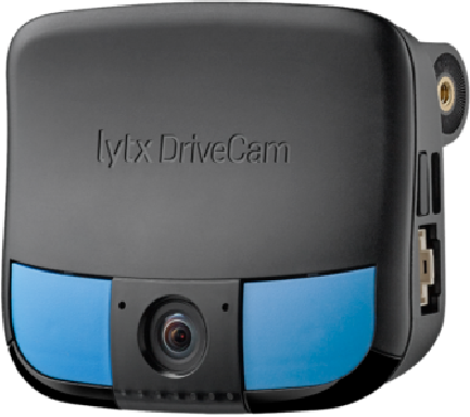 Drivecam